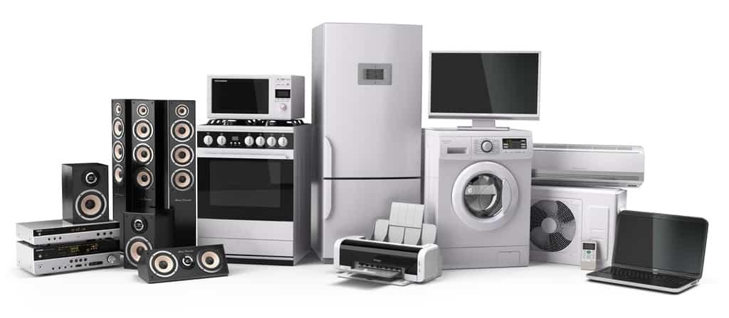 Prüfung-von-ortsveränderlichen-und-ortsfesten-elektrischen-Betriebsmittel_Geräten-nach-DIN-VDE-0701-0702