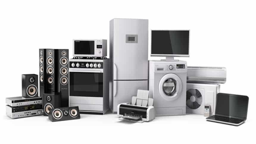 Prüfung von ortsveränderlichen und ortsfesten elektrischen Betriebsmittel_Geräten nach DIN VDE 0701-0702